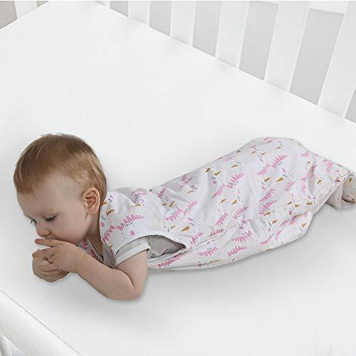 Saco de dormir Beb/é-Ni/ños Care 550226