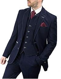 Amazon.es  Cavani - Trajes   Trajes y blazers  Ropa 408b34aa371