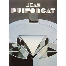 Jean Puiforcat
