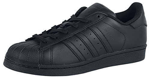 timeless design ddd2e efe7a Adidas Originals Superstar AF5666