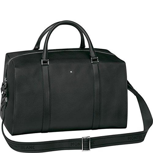 Montblanc-Messenger-Bag-black-black-114716