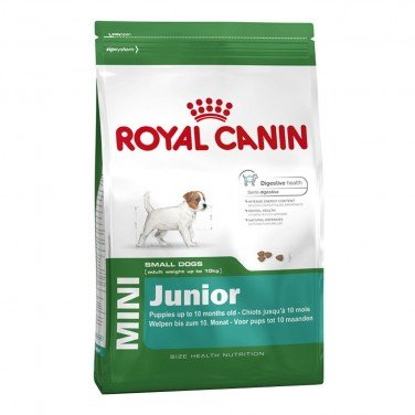 Royal-Canin-mini-Junior-8-kg