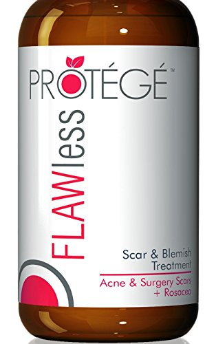 scar-gel-cream-flawless-best-for-removal-of-new-and-old-acne-and-surgery-scars-flattens-and-softens-