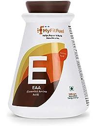 a7f24431d1d ... Erotic Apparel   Men s. EAA (Essential Amino Acid) (200 gm) Tangy Orange