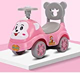 Baybee Baby Ride on/Kids Ride on Toys - Kids Ride On Push Car