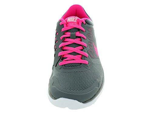 Nike Damen, Sneaker, Md Runner 2 Grau