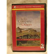 In the Company of Others by Jan Karon (2010-08-02)