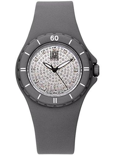 light-time-l122gr-wt-orologio-da-polso-donna