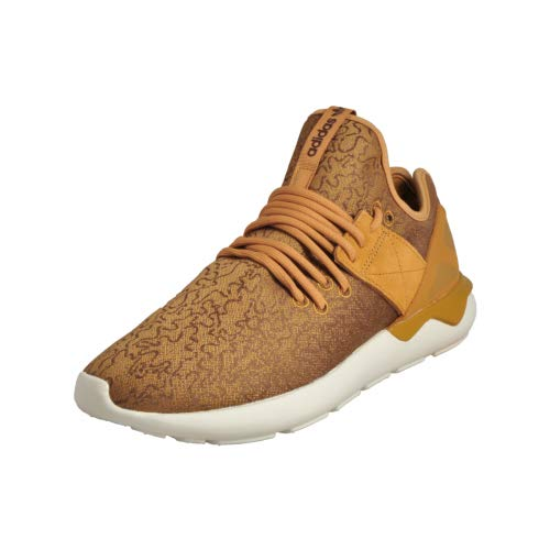 Adidas Originals Tubular Runner SW Hommes Baskets