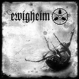 Ewigheim: Bereue Nichts (Audio CD)