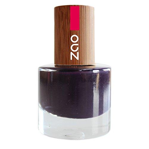 zao-smalto-651-prugna-dunkellila-con-coperchio-in-bambu-cosmetico-naturale-lilla