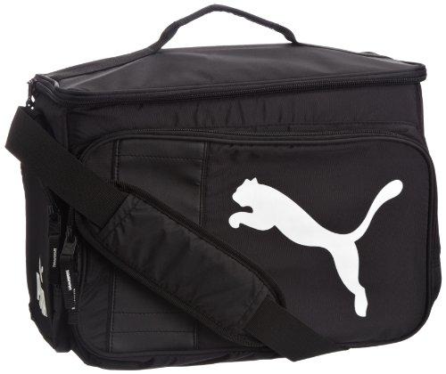 PUMA Tasche Team Medical Bag black-white