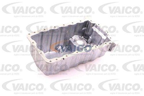VAICO V10-4355 Ã-lwannen