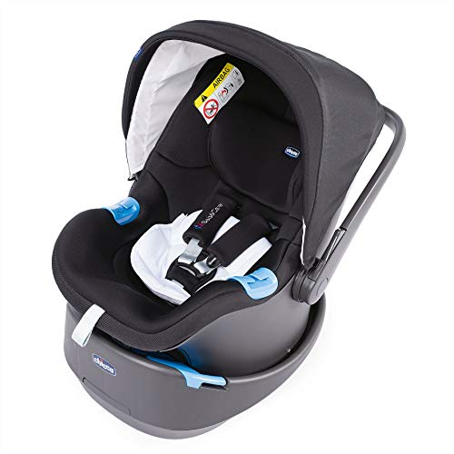 Chicco Oasys 0+ Up Bebecare