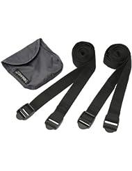 Thermarest Unisex Universal Couple Kit