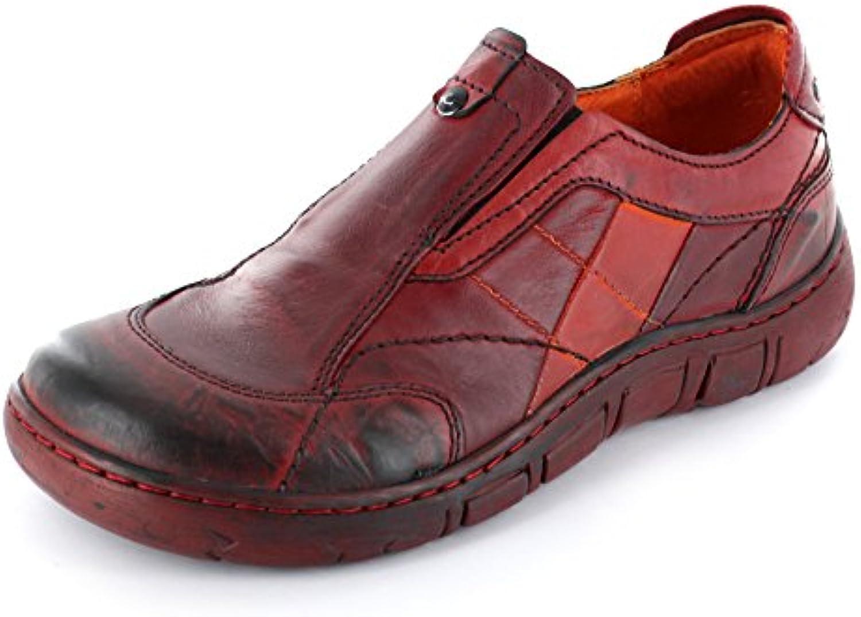 Donna   Uomo Kacper 2-1186, Mocassini donna Shopping online Design lussureggiante Qualità e consumatore al primo posto | Ufficiale  | Gentiluomo/Signora Scarpa