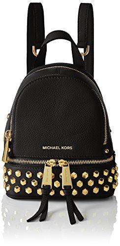 michael-kors-damen-rhea-zip-rucksackhandtasche-schwarz-black-15-x-267-x-43-cm