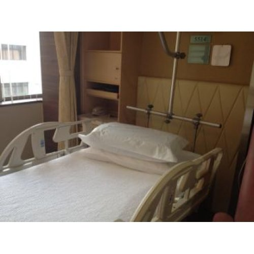 Disposable Bed Sheet For Hospital, Hotel, Spa & Beauty Parlor (31 X...