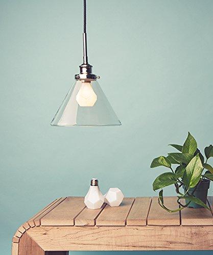 nanoleaf-Design-Ampoule-LED–intensit-variable