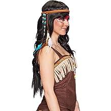 Suchergebnis Auf Amazon De Fur Indianer Kopfschmuck