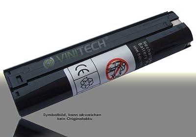 Vinitech Netzteil für Asus UX21E, UX21E-DH52, UX21E-DH71, UX21E-Esl4, UX21E-Esl8, UX21E-KX004V, UX21E-Rhp5, UX21E-Rrg5, UX21E-XH71, UX31E-DH52, UX31E-DH53, UX31E-DH72, UX31E-Esl8, UX31E-RS18, UX31E-Rhp5, UX31E-Rrg5, UX31E-Ry009v, UX31E-Ry010v, UX31E-XH51,