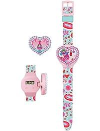 Joy Toy Mdchen-Armbanduhr 67678