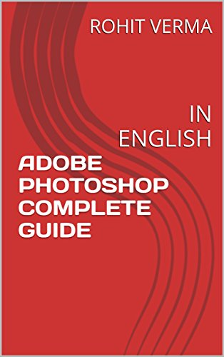 adobe-photoshop-complete-guide-in-english-english-edition
