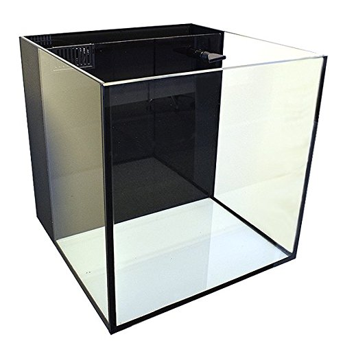 all-pond-solutions-80-300-litre-marine-aquarium-reservoirs-tank-uniquement