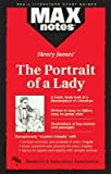 """[(""""Portrait of a Lady"""")] [Author: Kevin T. Kelly] published on (August, 1996)"""