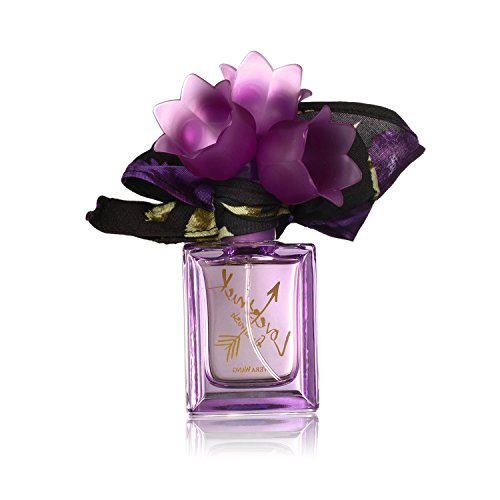 vera-wang-lovestruck-floral-de-rush-eau-de-parfum-spray-de-50-ml-1-paquete-1-x-50-ml
