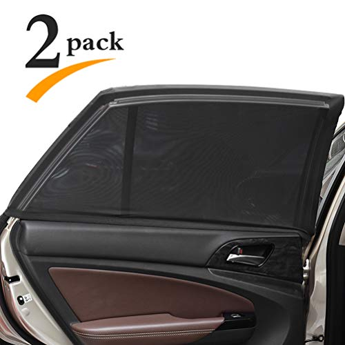 Reflective Material Considerate 10cm X 3m High Quality Car Accessories Reflective Car Stickers Adhesive Tape For Car Safety Easy To Lubricate Back To Search Resultssecurity & Protection