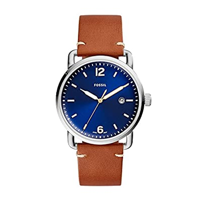 Reloj FOSSIL para Hombre FS5325