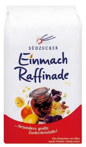 sudzucker-einmach-raffinade-10er-pack-10-x-1-kg