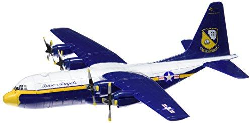 NEWRAY 20613 - Sky Pilot Scala 1:130, Lockeed C-130 Hercules U.S.C.G.