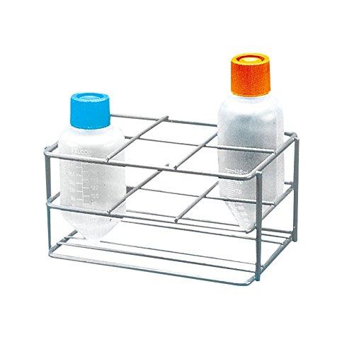 neoLab 6-2130 Zentrifugenflaschen-Gestell für 6 Flaschen