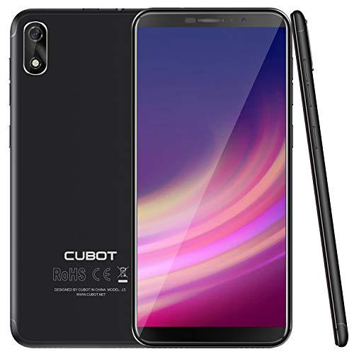 CUBOT J3 PHONE