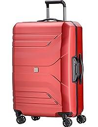 56d25e5ab1e3d Suchergebnis auf Amazon.de für  Groß ( 70cm   mehr ) - Koffer ...