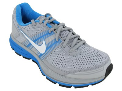 Nike Lady Air Pegasus+ 29 Zapatillas Para Correr - 36
