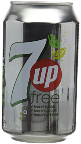 7-up-diet-lemon-and-lime-carbonated-canned-soft-drink-330-ml-pack-of-24