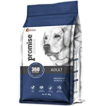 Promise 360 Food for Adult Dogs, 4 Kgs