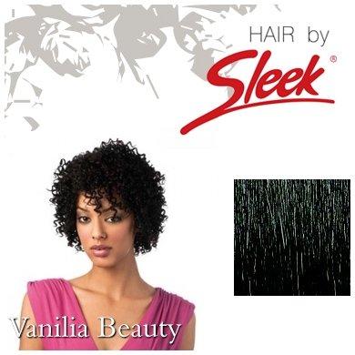 sleek-macy-synthetic-wig-2