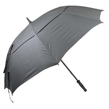 LONGRIDGE Deluxe Paraguas...