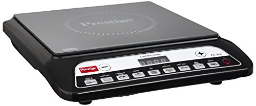 Prestige-PIC-20-1200-Watt-Induction-Cooktop-Black