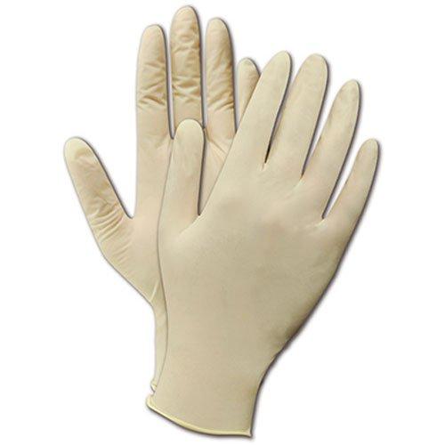 magid-glove-safety-mfg-100pk-sm-disp-ltx-glove