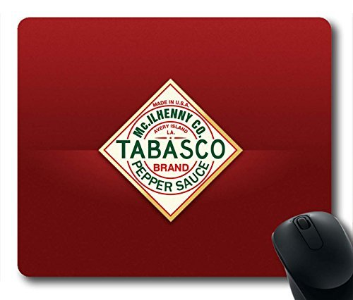 gaming-mouse-pad-tabasco-sauce-personalized-mousepads-natural-eco-rubber-durable-design-computer-des
