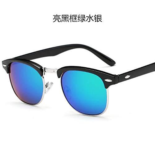 J*myi Pfirsich Herz Sonnenbrille Fashion Love Sonnenbrille Beach Influx Brille size 117 (9) -