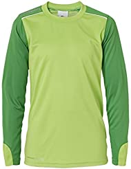 Uhlsport Tower Maillot de gardien de but Enfant