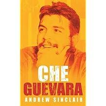 Che Guevara (Pocket Biographies)