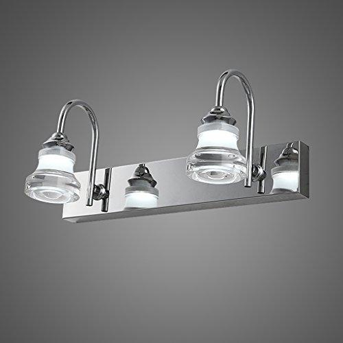 lilys-uk-amor-lmpara-espejo-llev-simple-toilet-toilet-lmpara-jane-europea-espejo-lmpara-bathroom-lmp