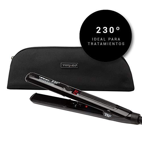 Termix 230º Black Edition